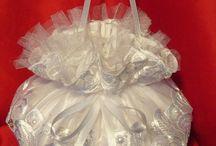 Taschen Braut