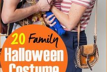 Cruise Family Daily Dress List - Royal Carribean DreamWorks Costumes