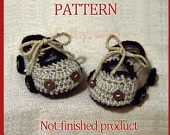 Cute Patterns for Sale / by Crochet Bot