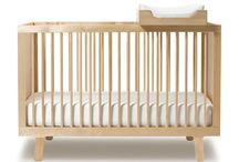 Baby Furniture N Stuff
