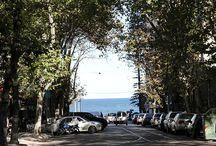 Viagem Montevideu