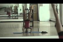 Self: fitness