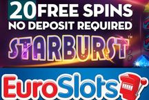 Freispiele / Freispiele.org - Exclusive promotions and bonuses for players from Germany, Austria and Switzerland. Get free money, no deposit bonus, free spins, free bets and win big jackpots on NetEnt and Microgaming slot machines. Also you can play poker, sportsbook, scratch cards, bingo games and live casino rooms. Most of the casinos are also available on mobile devices, eg. mobile phones, smartphones, tablets, iPads, iOS, Android and Windows. Good luck to you all! http://www.freispiele.org/