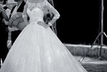 Ersilia Principe Spose