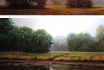 LandscapeReference