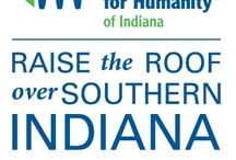 Disaster Prep & Response / by Serve Indiana