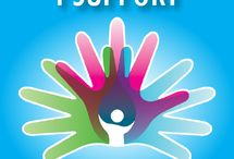 STIFF PERSON SYNDROME (SPS) 1 in a million!