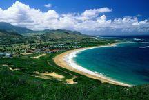 Saint Kitts & Nevis  / Saint Kitts & Nevis