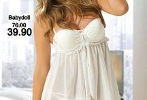 Çamaşırım.com İndirim Fırsatları / Güne özel indirimleri, outlet indirimler, fırsat indirimleri