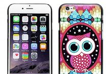 Iphone Cover / tutte le cover per Iphone in vendita su http://ow.ly/Oufh9  #piustyle
