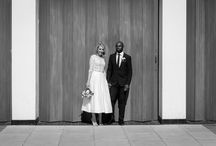 Weddings at Sunbeam / Step into the world of Sunbeam Studios - a unique blend of Edwardian elegance and modern aesthetic offering a flexible blank canvas location ideal for spectacular wedding celebrations!