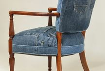 kot sandalye