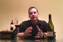 Vino Paraiso Wine Videos / Here is a collection of videos we have made to help you learn more about wine. / by Vino Paraiso Wine Store