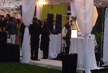 Party Rentals in Santa Clarita - AAA Rents & Events