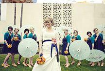 weddings fall 2013