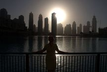 Dubai- my clicks