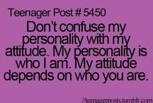 That's me! / Totally ME!!!!!!!