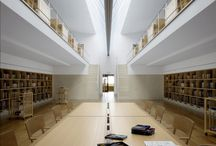 Design interior render 3D