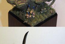 Warhammer - Skaven