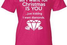 Tshirts for Me