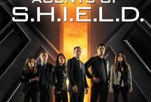 S.H.I.L.E.D.