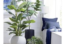 Trending Home Decor / A collection of Hot Trending Home Decor Ideas. Farmhouse Decor Ideas // Boho Decor // Minimalist Decor // HGTV Decor Ideas // #fixerupper // Home Accents//Trending Home Decor Diy // Home Decor Living Spaces//Trending Home Decor Items //