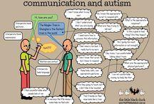 Autism - Autisme