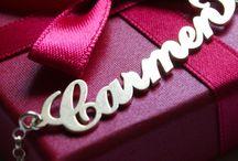 Accessoires by Carmen