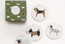 Fab product design / by Lara Blair