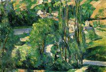 Manz.Cezanne