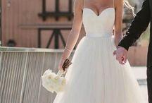 // Wedding //  :-*