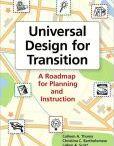 Books on Transition