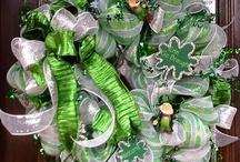 St. Patricks Pd / by Ginger Gannis