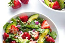 AAA Salads