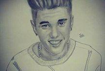 drawing by priya
