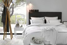 How to Use: White / How to decorate with white