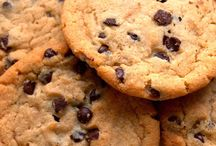 Holiday Cookie Recipes / Like your favorite cookie recipe by Dec. 6. Winner will be announced Dec. 11. / by Pottstown Mercury