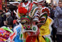 CHINA / China, Chinese people, Chinese culture