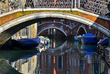 Travel / Venice