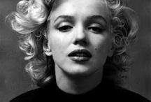 Marilyn I love you