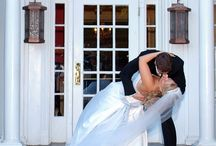 Jay and Liz's Wedding