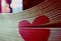 Heart Beat ♡