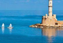 Weltreise: Griechenland