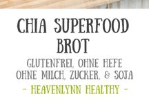 special Brot