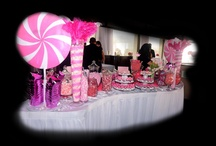 Super Sweet 15! A Fabulous Pink Quince!