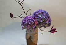 Design: Ikebana