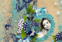New  Breath - Collection / My new collection create for you with a touch of vintage & blue colors !! Find it on all my stores : D.CH : http://www.digiscrapbooking.ch/shop/index.php?main_page=index&cPath=22_280 DC : https://digital-crea.fr/shop/index.php?main_page=index&cPath=155_460 WLS : https://withlovestudio.net/blog/product-category/shopbydesigner/aureliescraps/