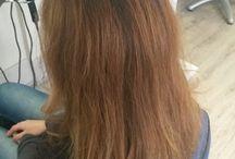 Légend'Hair Nevers