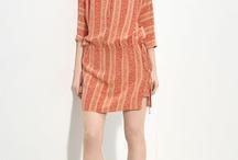 Paisley Fashion / by Eva Smith at Tech Life Magazine