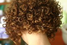 love&hair